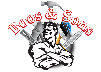 Boos & Sons